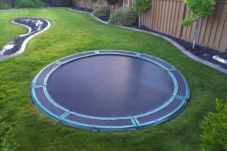 in-ground-trampoline-3-1