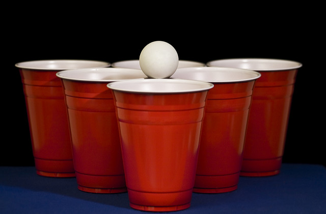 beer-pong-table-5