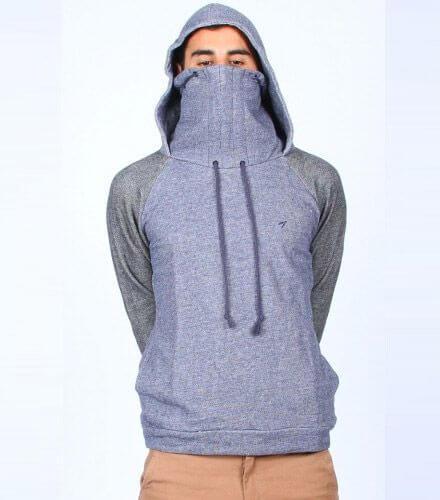 ninja-hoodie-1