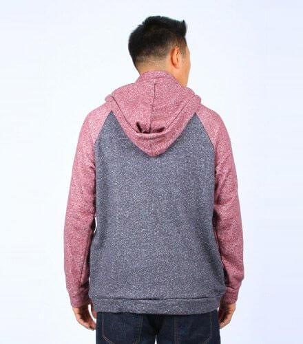 ninja-hoodie-2-1