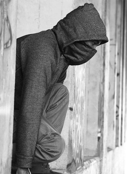 ninja-hoodie-3-1