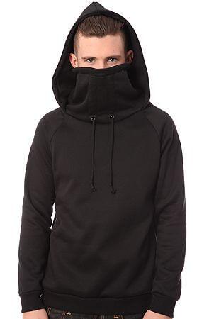 ninja-hoodie-4-1