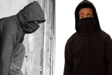 ninja-hoodie-feat-1