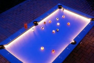 outdoor-pool-table-feat-1