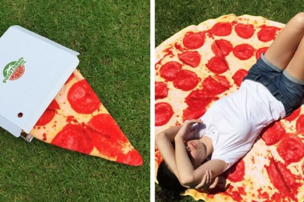pizza-towel-feat-1