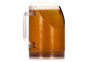 tv-beer-mug-1
