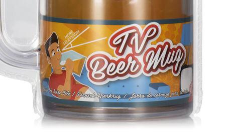 tv beer mug 2-1