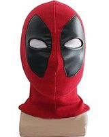 deadpool-mask-6