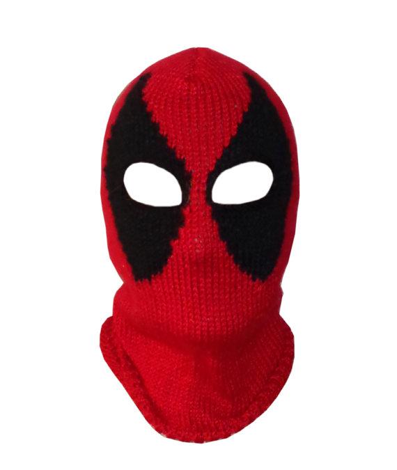 deadpool-mask-knitted