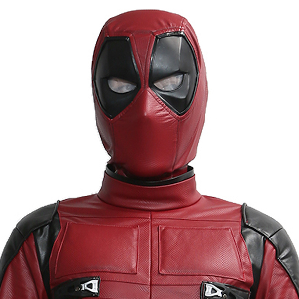deadpool-mask-leather