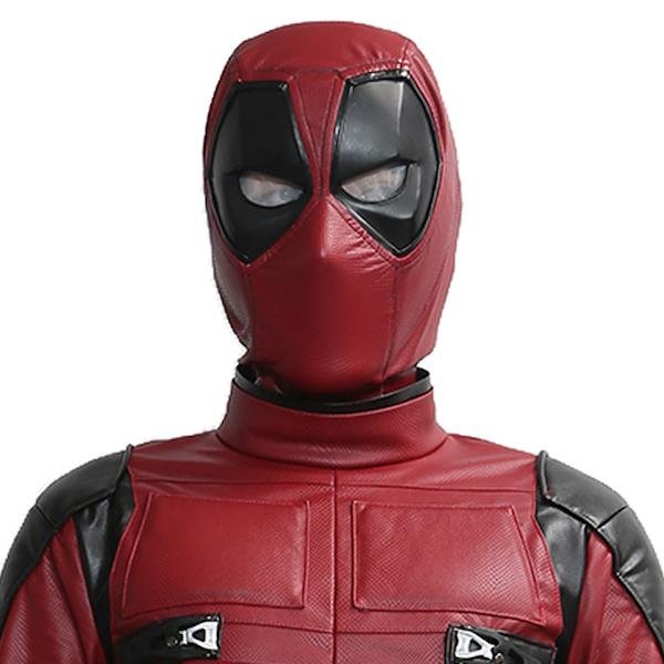 deadpool-mask-leather