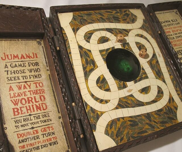 jumanji-board-game-1