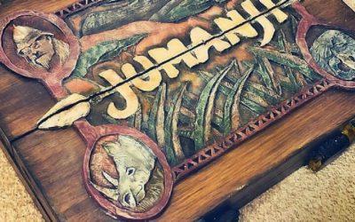 jumanji-board-game-feat-1
