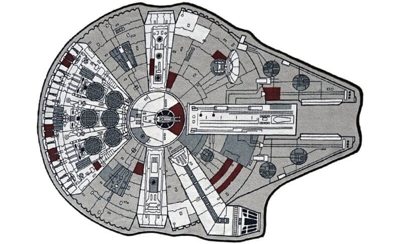millennium-falcon-model-rug-2-1