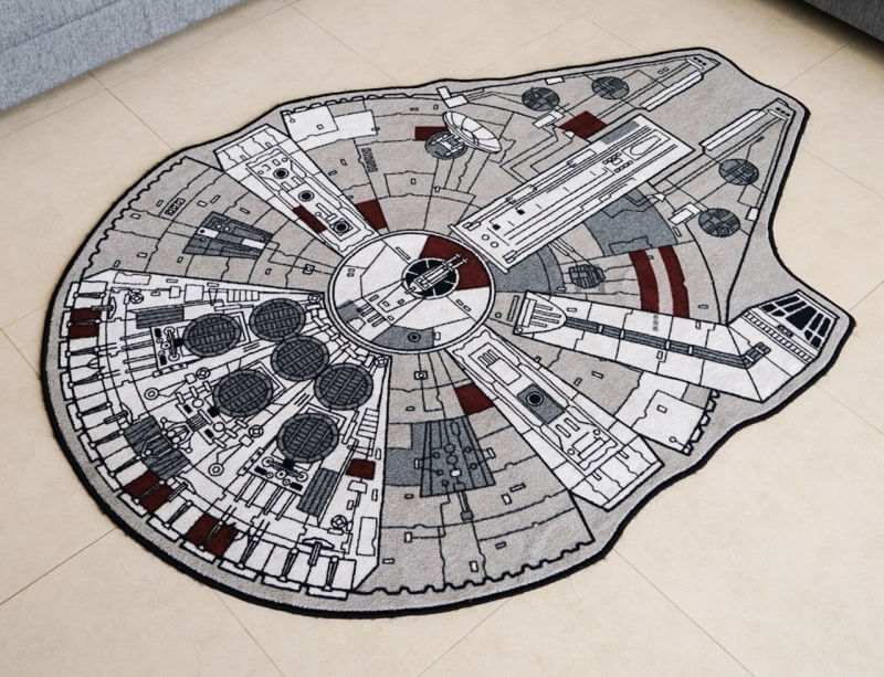 millennium-falcon-model-rug-3-1