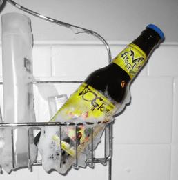 shower beer holder 11-1