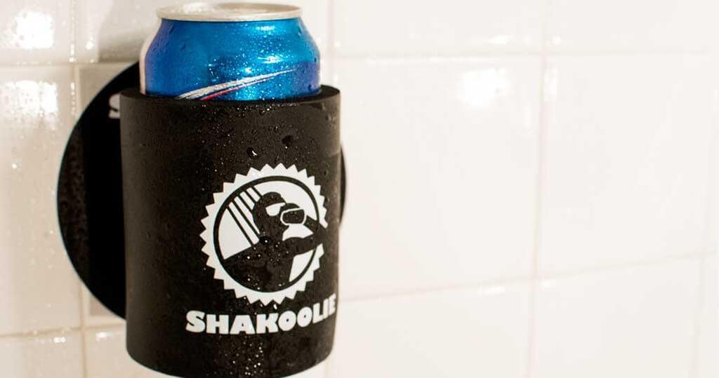 shower beer holder 3-1