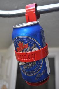 shower-beer-holder-5-1