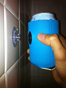 shower-beer-holder-6-1