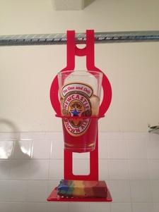 shower-beer-holder-8-1