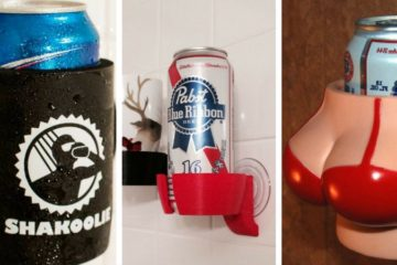 shower-beer-holder-feat
