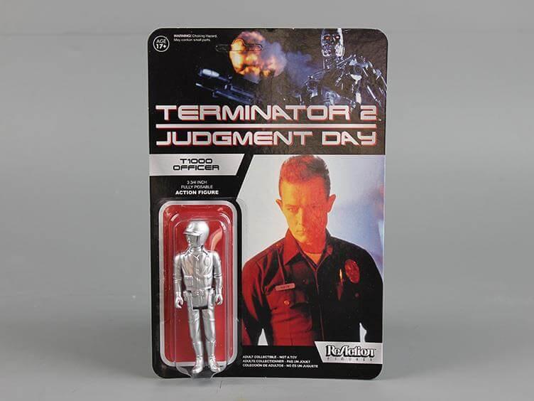 terminator-toys-3-1