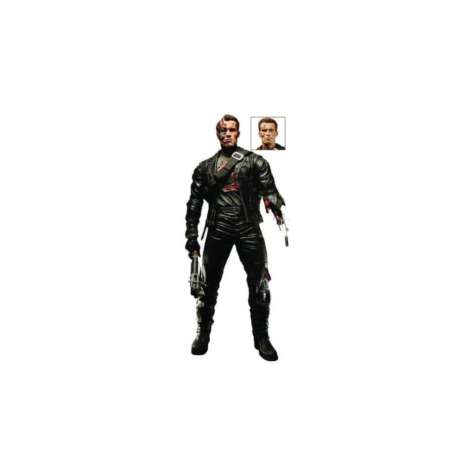 terminator-toys-6-1