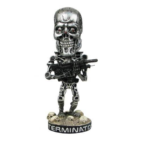terminator toys 7-1