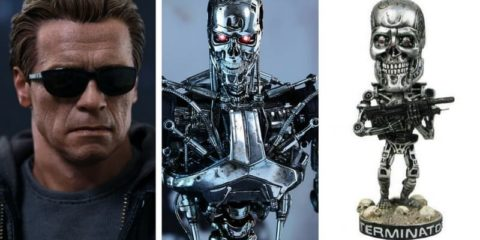 terminator-toys-feat-1