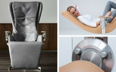 zero-gravity-chair-feat-1