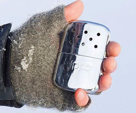 zippo hand warmer 4-1