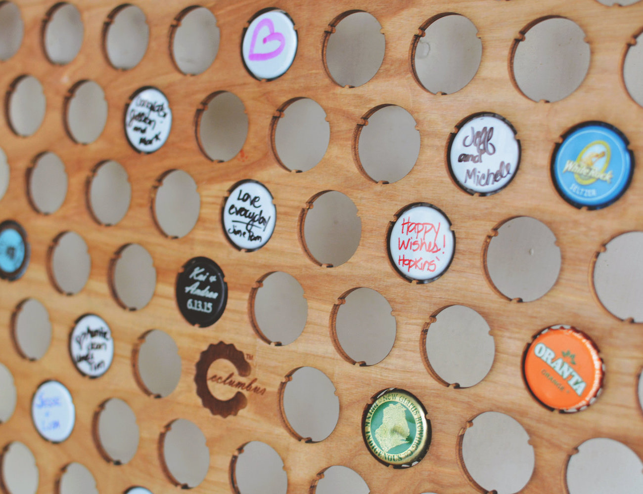 beer-cap-map-3