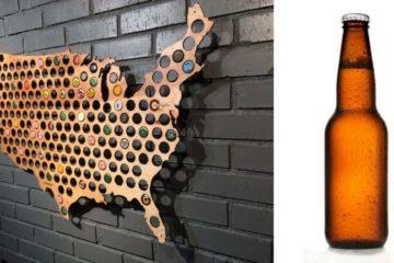 beer-cap-map-feat-1-1