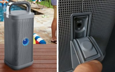 big-blue-party-speaker-feat-1