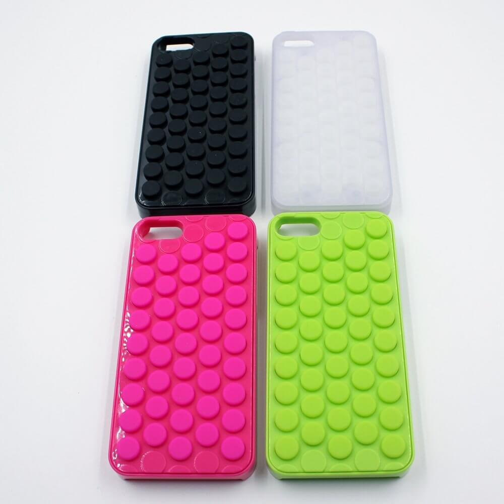 bubble wrap iphone case 3