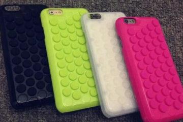 bubble-wrap-iphone-case-feat-1