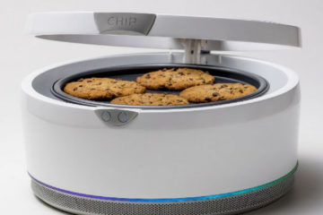 cookie-oven-feat-1