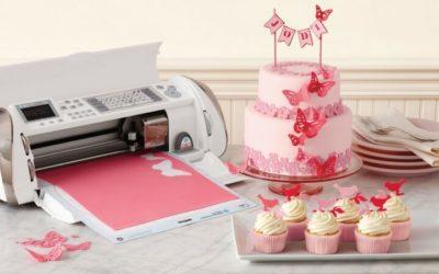 cricut-cake-feat-1-1