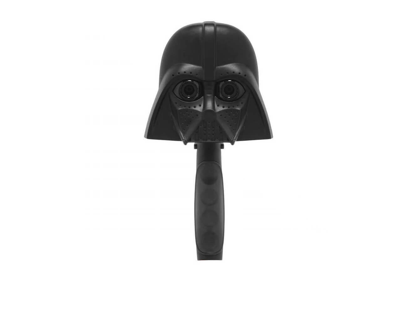 darth vader shower head 4-1