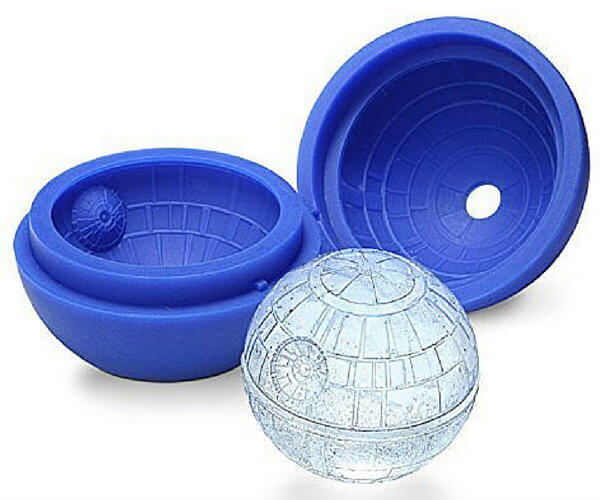 death-star-ice-mold-2-1