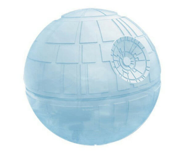 death star ice mold 3-1