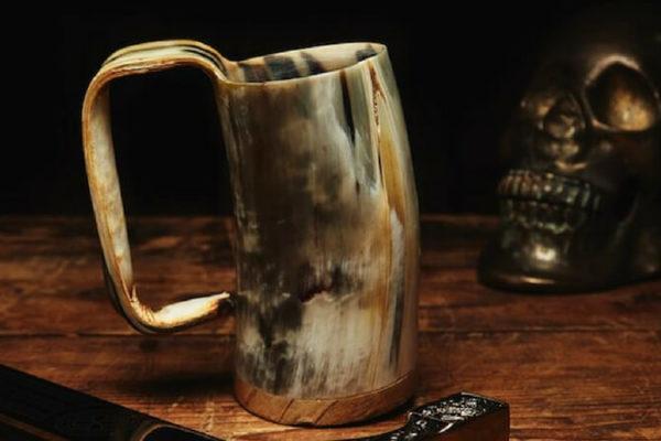 game-of-thrones-mug-feat-1