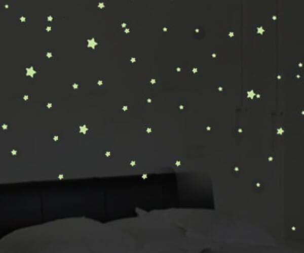 glow-in-the-dark-stars-3-1