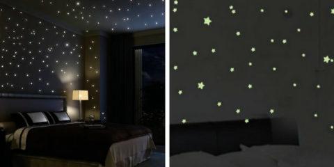 glow-in-the-dark-stars-feat-1