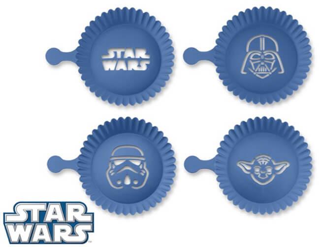 star-wars-cupcake-stencils-2-1