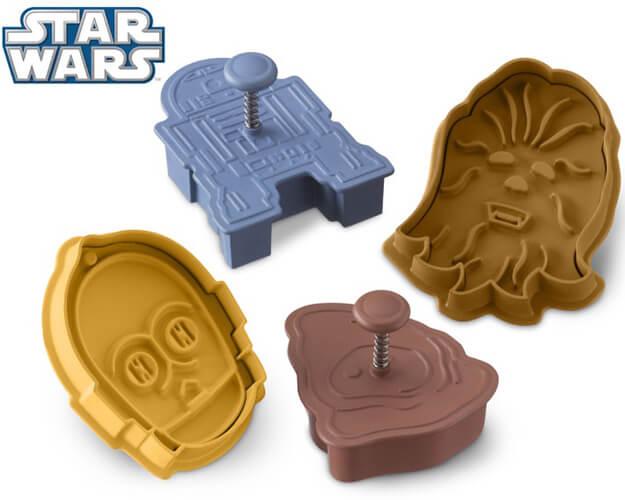 star-wars-cupcake-stencils-4-1