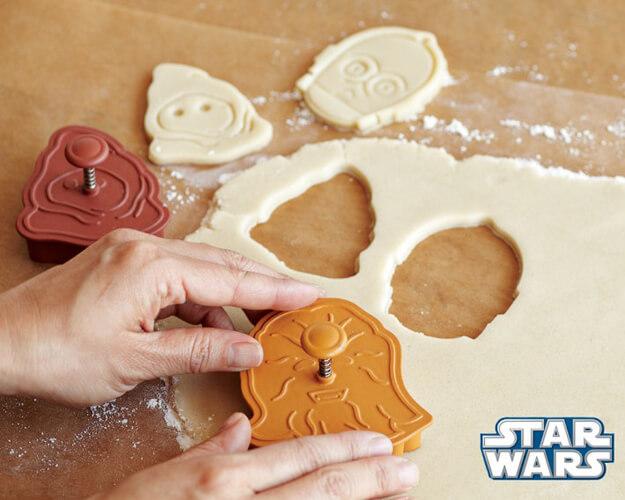 star-wars-cupcake-stencils-5-1