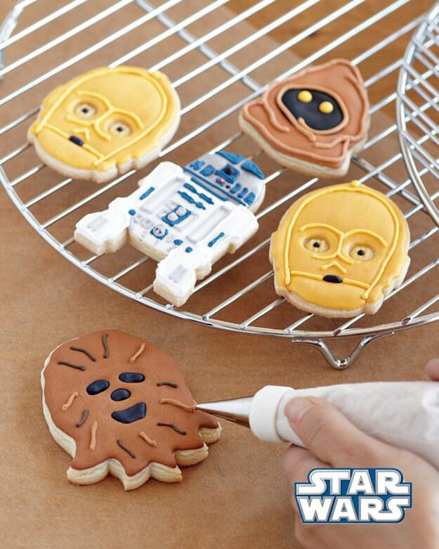star wars cupcake stencils 7-1