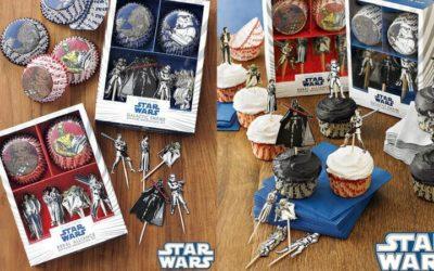 star-wars-cupcake-stencils-feat-1
