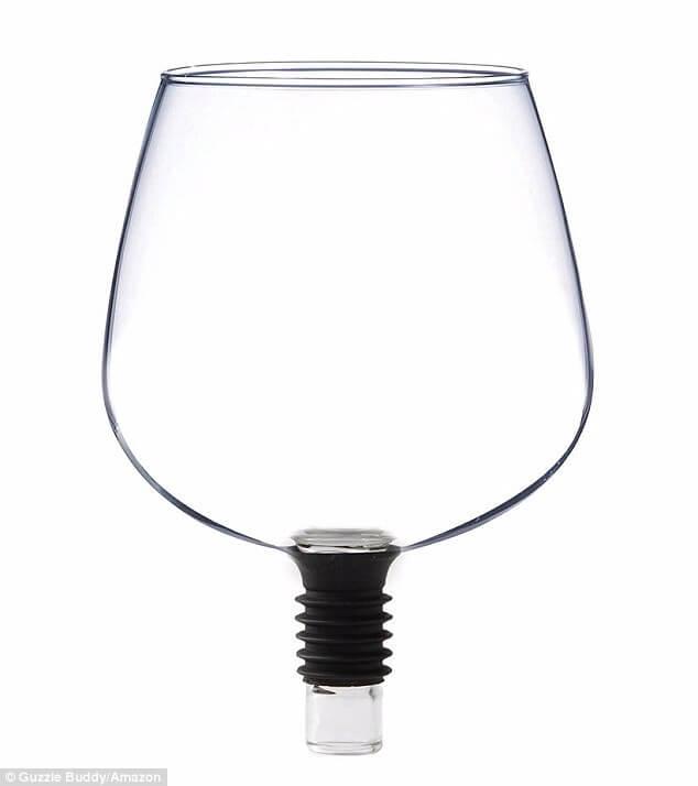 wine-bottle-glass-guzzle-buddy-6-1